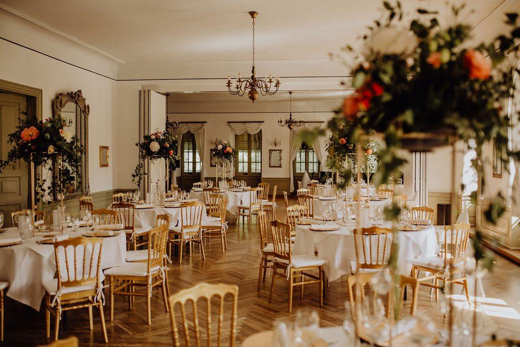 Ausbildung-Weddingplanner-Zertifikat-IHK-3