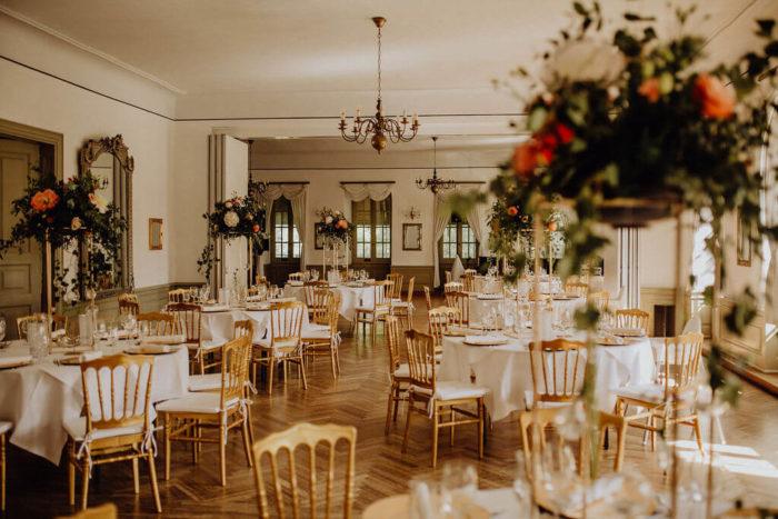 Ausbildung-Weddingplanner-Zertifikat-IHK