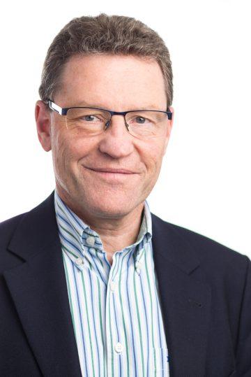 Jürgen Dawo Ausbilder für Hochzeitsplaner Zertifikat IHK