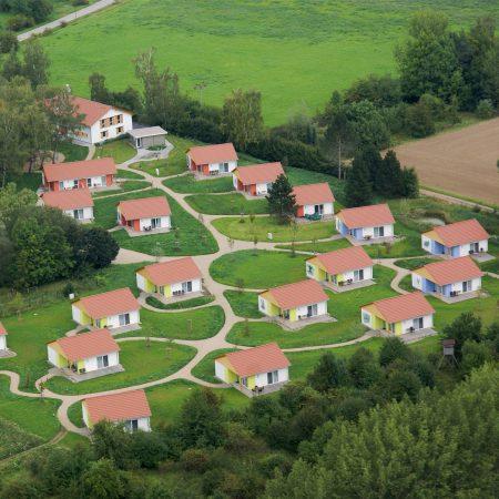 waldresort-hainich-nationalpark-wald-ferienhaus-ferien-machen-2-450x450