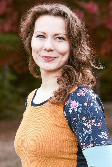 Helvi Kupiec Trainer Gründungsberatung Hochzeitsplaner Ausbildung